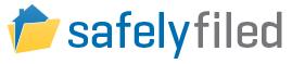 SafelyFiled